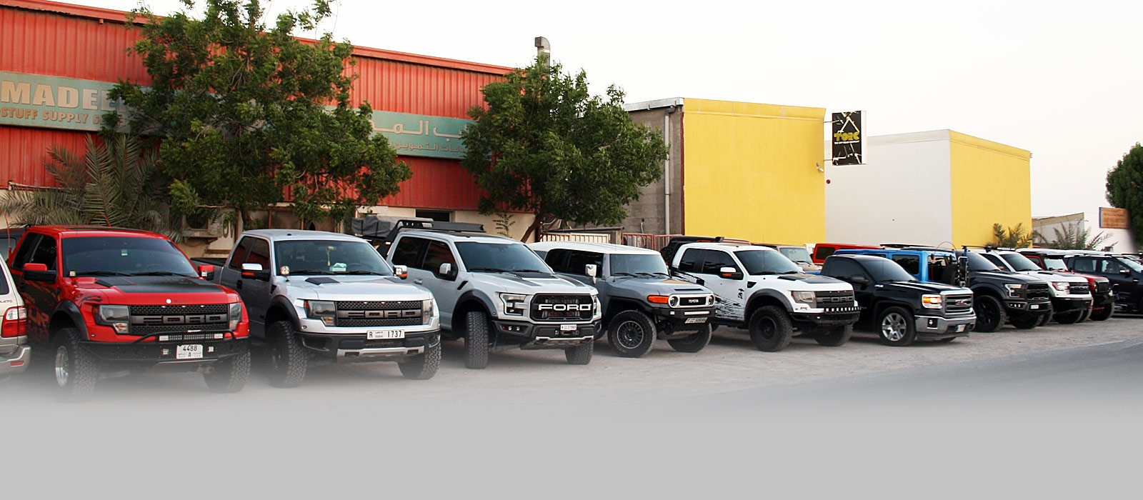 http://www.theoffroadcompany.com/cms/resources/contentfiles/pageBanners/Header-Banner-Showroom-Outside.jpg