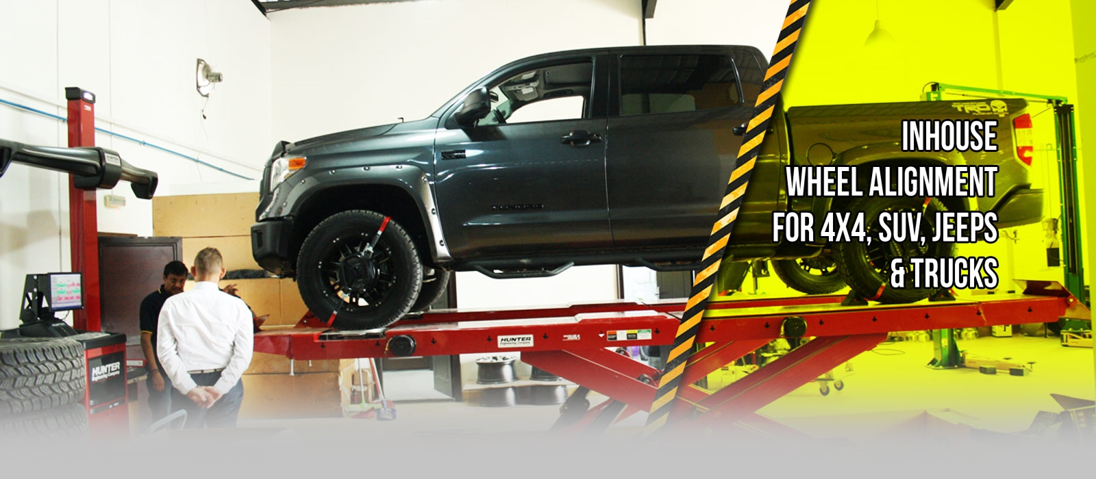 http://www.theoffroadcompany.com/cms/resources/contentfiles/pageBanners/Header-Banner-WheelAlignment.jpg
