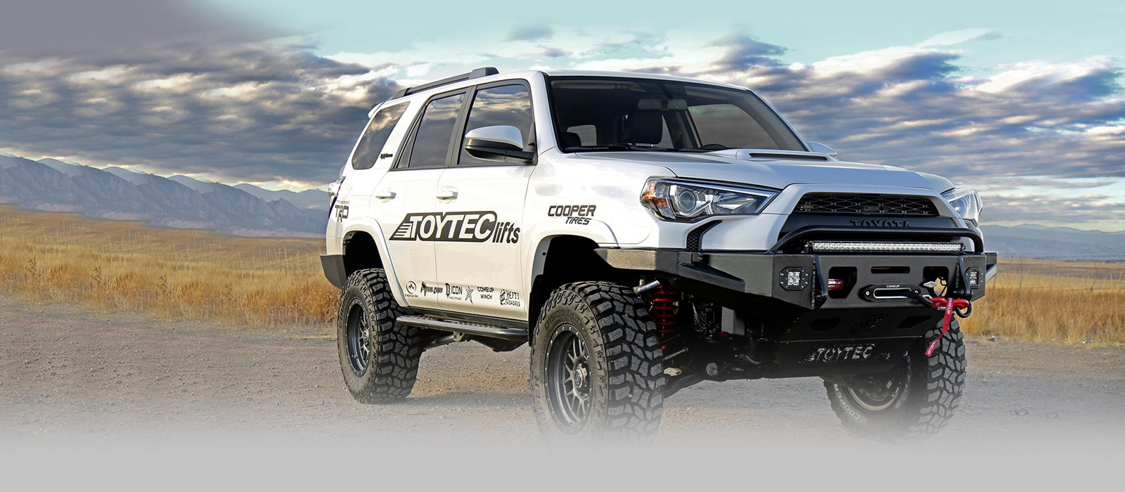 http://www.theoffroadcompany.com/cms/resources/contentfiles/pageBanners/Header-Banner-toytec.jpg